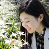 孙香的个人主页