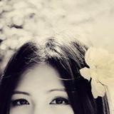 陈恩雅的个人主页