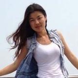 李燕的个人主页