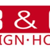 上海森域装饰设计工程有限公司