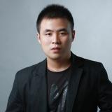 李辉的个人主页