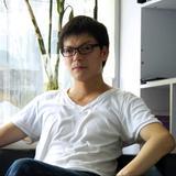 陈涛的个人主页