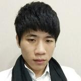 刘子健的个人主页
